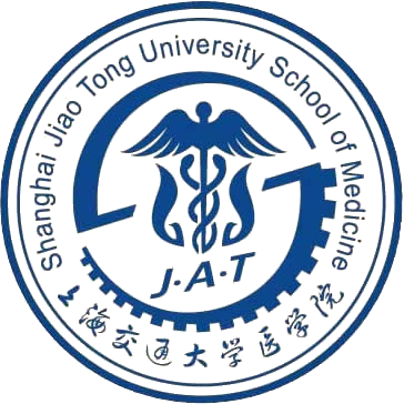 Jiaotong University, Shanghai, China - Logo