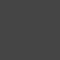 an easy checkmark icon