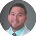Dr. Jesse Martinez