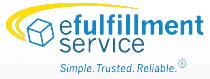 efulfillmentservice logo