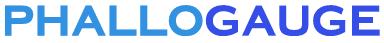The PhalloGauge Logo