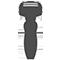 a razor icon for shaving