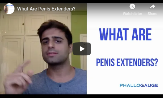 extender video review thumbnail
